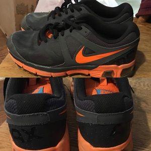 Kids Nikes